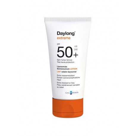 Daylong Lait SPF50+ 100ML