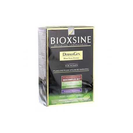 Bioxsine Shampoing Cheveux