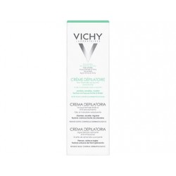 Vichy Crème Dépilatoire 150ML