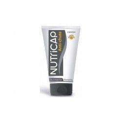 Nutricap Shampoing Anti Chute 150ml
