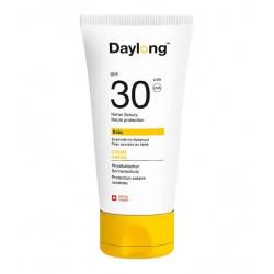Daylong Baby SPF30 50ml