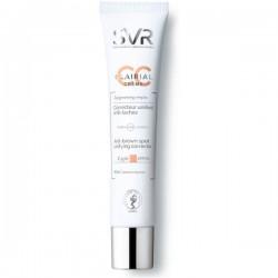 SVR Clairial CC Crème Light SPF50+ 40ML