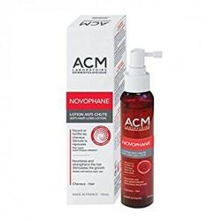 ACM Novophane Lotion Anti chute 100ml