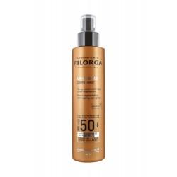 Filorga Uv Bronze SPF50+ Corps 150ML