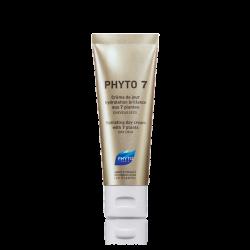 Phyto Phyto 7 Crème 50ml