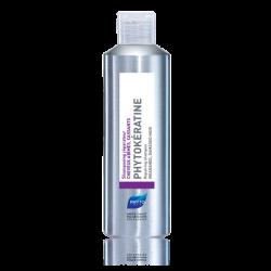 Phyto PhytoKeratine Shampoing 200ml