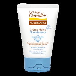 Rogé Cavaillès Crème Mains Nourrissante 50ml