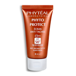 Phyteal Phytoprotect écran anti-tache SPF 50+ 50ml
