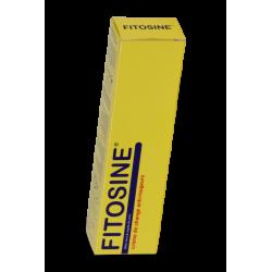 Phyteal Fitosine Crème de Change 50ml