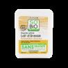 So'Bio Douche Crème Amande et miel 300ml