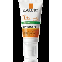 La Roche Posay Anthelios XL SPF 50+ Gel-crème toucher sec 50ML