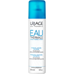 Uriage Eau Thermal 300ml