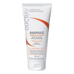 Ducray Anaphase Shampoing 200ml