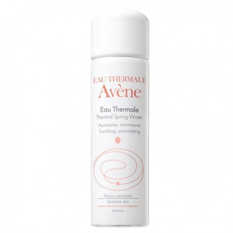 Avène Cicalfate Crème Réparatrice 40ml