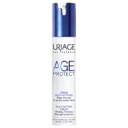 Uriage Age Protect Crème Multi Actions 40ml
