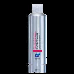 Phyto Phytocyane Shampoing Anti Chute 200ml