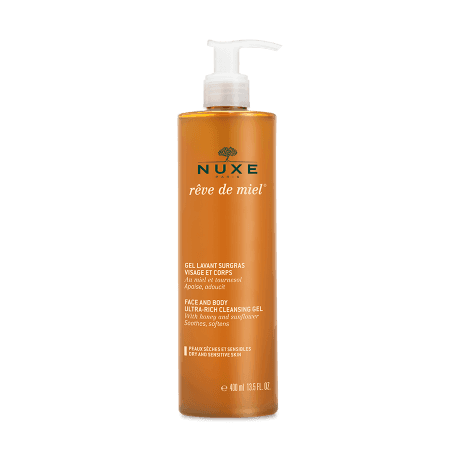 Nuxe Sérum Nuxuriance Ultra 30ml