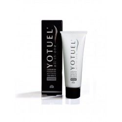 Yotuel Dentifrice All in One Blancheur 75ml
