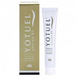 Yotuel Dentifrice Pharma B5 50ml