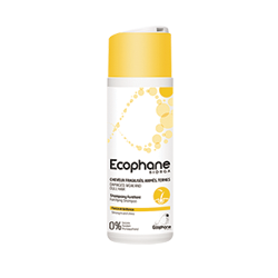 Ecophane Shampoing Fortifiant 200ml