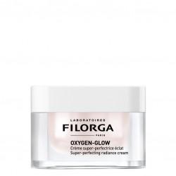 Filorga Oxygen Glow Crème 50ml