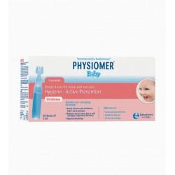 Physiomer Unidose boite de 20