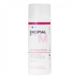 Excipial U 10 Lipolotion 200ml