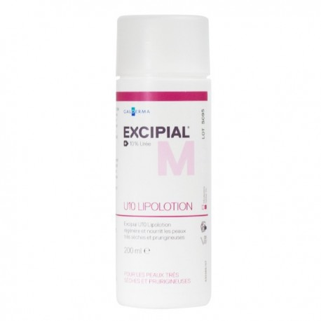 Excipial clean 500ml