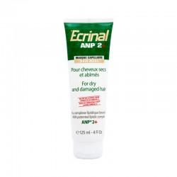 Ecrinal ANP Masque Capillaire 125ml