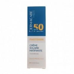 Dermacare Photosun Men 01 SPF50+ 50ml