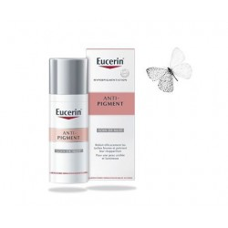 Eucerin Anti Pigment Soin de Nuit 50ml