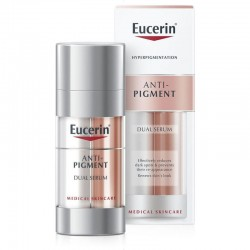 Eucerin Anti Pigment Sérum Duo 2*15ml
