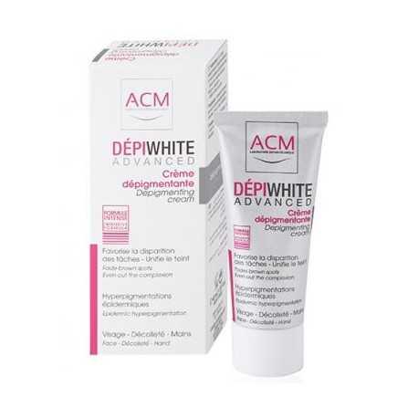 ACM Dépiwhite Crème Dépigmentante 50ML