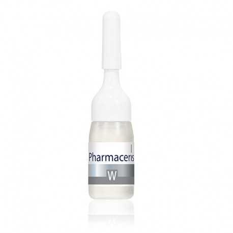 Pharmaceris W Albucin-PP Serum anti-tâches
