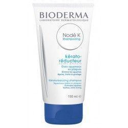 Bioderma Nodé K Shampoing 150ML