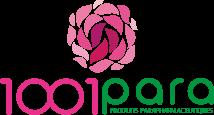 1001Para | Parapharmacie en ligne pas cher en Tunisie